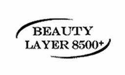 BEAUTY LAYER